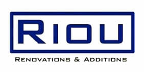 Riou Renovations & Additions