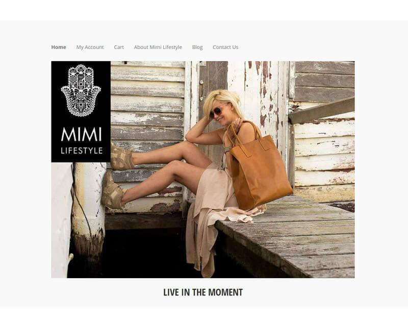 Mimi Lifestyle